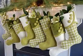 christmas stockings sale 2013 christmas stocking round up south house designs