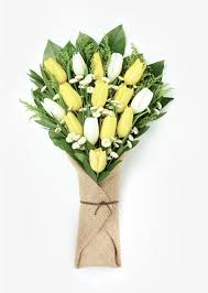 Order Flowers San Francisco - mother u0027s day flowers best 15 bouquets to order online gardenista