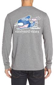 Vineyard Vines Home Decor Vineyard Vines Men U0027s T Shirts Clothing Nordstrom