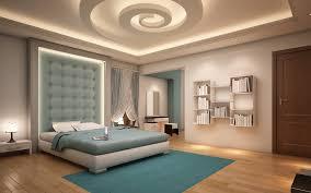 mrs k nalla interior design loversiq