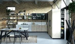 Kitchen Design Prices Italian Kitchen Cabinets Italian Kitchen Design Prices