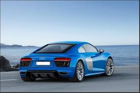 audi leasing usa 2017 audi r8 lease price cars 2018 usa