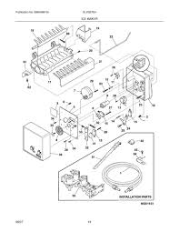 2000 isuzu npr fuel pump wiring diagram kentoro com