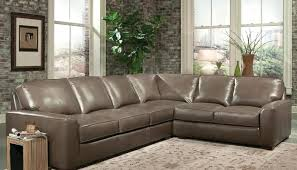 How To Build A Sectional Sofa Build Your Own Sectional Sofa Build A Sectional Sofa