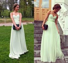 discount party dresses for girls guest 2017 party dresses for