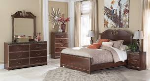 Bedroom Furniture Chicago Bedroom Furnituremattressfresno Ca 93721 Furniture Fresno And