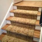 carpet stair treads lowes marvellous stairs carpet design