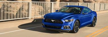coolest ford mustang best ford mustang photos on instagram