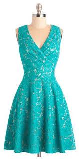 best 25 teal bridesmaid dresses ideas on pinterest dark teal
