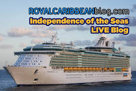 royal caribbean unofficial about royal caribbean cruise line