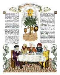 do the jewish celebrate thanksgiving birkat hamazon thanksgiving after meals gates of prayer