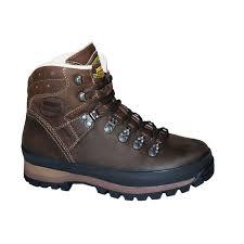 womens walking boots uk meindl borneo 2 womens gtx mfs walking boots brown brown