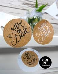 save the date stickers personalised stickers product categories gift shop