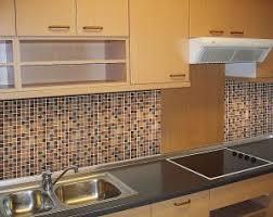 kitchen backsplash tiles for sale kitchen backsplash kitchen backsplash tiles for sale