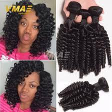 spiral perm hair spiral perm hair for sale