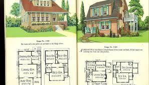1920s floor plans craftsman bungalow floor plans luxamcc org