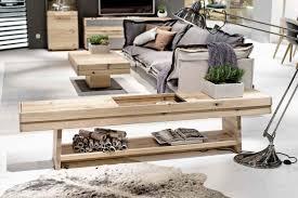 Table Salon Moderne by Table De Salon Design En Bois Convertible Organo Au Design Allemand
