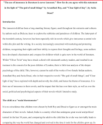 sample of an analysis essay book analysis essay example essay analysis nowserving literary critical literary essay contract compliance officer sample resume literary analysis essay example