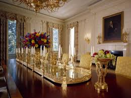 treasures of the white house monroe plateau white house
