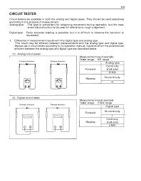 toyota 2fg20 wiring diagrams toyota how to wiring diagrams