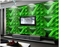 online get cheap natural decoration material aliexpress com