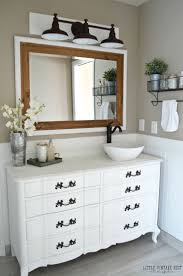 Best Bathroom Images On Pinterest Architecture Room And Tiny - Brilliant bathroom vanity light with outlet residence