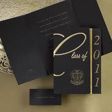unique graduation invitations gy677lr gif