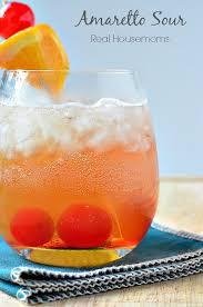 best 25 popular mixed drinks ideas on pinterest alcoholic