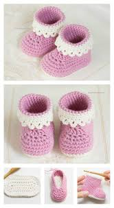 baby girl crochet best 25 crochet ideas on crochet dress