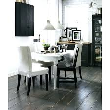 table de cuisine ikea blanc ikea chaise de cuisine ikea chaise de cuisine excellent chaise de