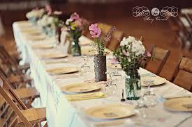 wedding reception table decoration ideas wedding table decoration ideas on a budget planinar info