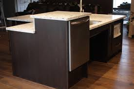 wheelchair accessible kitchen cabinets wheelchair accessible