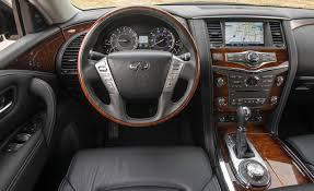 infiniti interior 2015 infiniti g37 interior cars auto new cars auto new