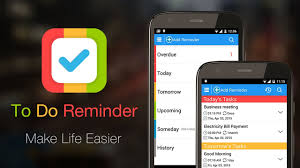 Devices That Make Life Easier To Do Reminder Make Life Easier Youtube