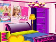 Barbie Room Game - barbie fan room play the game online