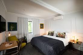 rooms 2 u0026 3 light u0026 airy rooms upstairs twice central twice