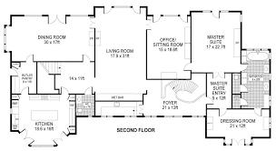 upside down floor plans upside down house floor plans wood floors