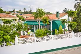 Exklusive Esszimmerst Le Costa Del Sol Spanien Ferienwohnungen Mieten Interhome