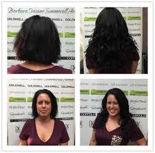 tampa hair extensions salons human hair extensions salons