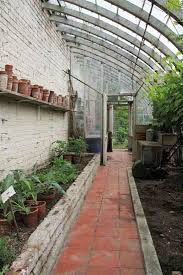 How To Build A Floor For A House 114 Best Orchid Greenhouse Ideas Images On Pinterest Greenhouse