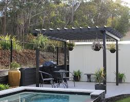 Replacement Canopy For 10x12 Gazebo by Garden Garden Winds Pergola In Satisfying Replacement Canopy For