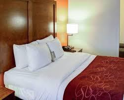 Comfort Suites Omaha Ne Comfort Suites Omaha Ne Hotel