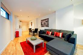 service appartments london flying butler london bridge tooley street saco apartments saco