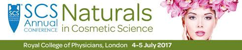 Cosmetic Science Schools Contact Scs Annual Conference Naturals In Cosmetic Science