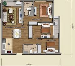 3 bedroom 2 bathroom apartments for rent nice design ideas apartments for rent 3 bedrooms 6 decoration