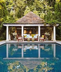best 25 pool house plans ideas on pinterest guest house plans