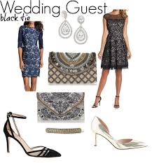 evening wedding guest dresses guest posting on what to wear to an evening wedding chic everywhere