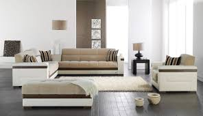 milford ct furniture stores home design