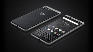 a blackberry phone with no keyboard is on way soon techradar