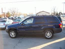 2002 jeep grand 2002 jeep grand laredo 4x4 6 cyl loaded
